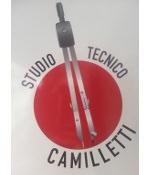 Geom. Emanuele Camilletti