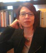 Sandra Siciliano
