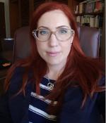 Dr.ssa Alice Bellini Psicologa E Psicoteraupeuta