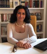 Avv. Sara Salaorni