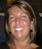 Avv. Rossella Cortis