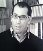 Studio Legale Alberto Costa