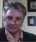 Dr.ssa Alessandra Buizza