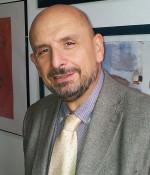 Geom. Franco Lazzeri