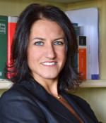 Avv. Silvia Lucarelli