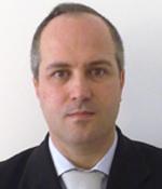 Dr. Claudio Rocco Faraone