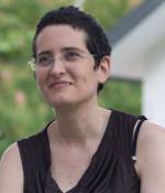Michela Lentini