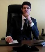 Studio Legale Avv. Valerio Cristiani