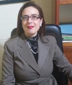 Avvocato Gabriella Barletta