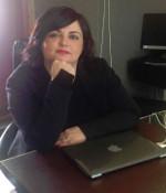 Avv. Simona Saltarelli
