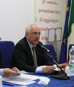 Domenico Montemurno
