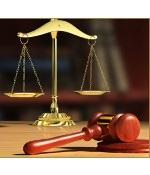 Studio di Consulenza Legale Pirovano Alberici