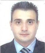 Avv. Antonio Mancini