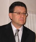 Raggi Aldo-studio Tecnico Amministrazioni Condominiali