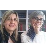 Studio Legale Associato Brusadelli E Pozzi