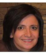 Dott.ssa Elena Di Vito