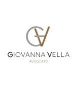 Avv. Giovanna Vella