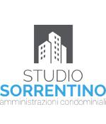 Studio Sorrentino S.r.l.s.