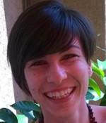 Dr.ssa Sonia Mazzardis Psicologa Psicoterapeuta Sistemico Relazionale