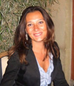 Studio Legale Avv. Milena Iannaccone