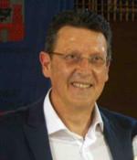 Rag. Vittorio Manfredi