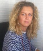 Avv. Serena Bessi