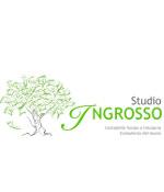 Raffaele Ingrosso