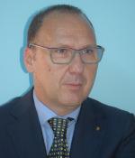 Dott. Piero Boccalatte