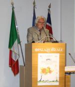 Gian Paolo Musu