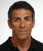 Geom. Carlo Maccapani