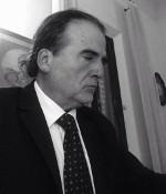 Dott. Giorgi Marco