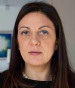 Dott.ssa Angela Fortunato Dottore Commercialista