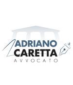 Adriano Caretta Avvocato