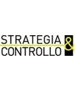 Strategia E Controllo Srl