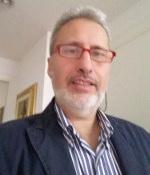 Dott. Giampaolo Mosconi Mutui, Prestiti E Cessione Del Quinto