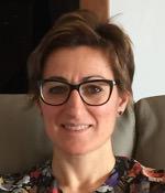 Dr.ssa Marina Gargiulo