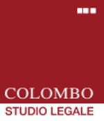 Colombo Paolo Studio Legale