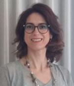 Avv. Nicoletta Fortuna