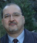 Riccardo Angino