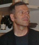 Rag. Lorenzo Petronio