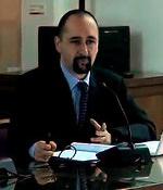 Dott. Massimo Martorelli