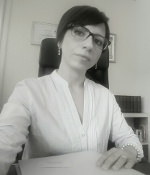 avv. Lavinia Misuraca