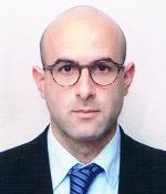 Avv. Paolo Zinzi