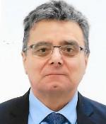 Dr. Isidoro Sciulli