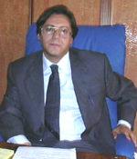 Dr. Aurigemma Ciro