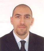 Dott. Alessandro Parise