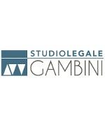 Studio Legale Gambini - Avvocato Federico Gambini