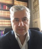 Avv. Giancarlo Carrucciu
