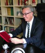 Dott. Fontanelli David