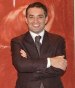 Avv. Prof. Santo Viotti - Studio Legale Commerciale